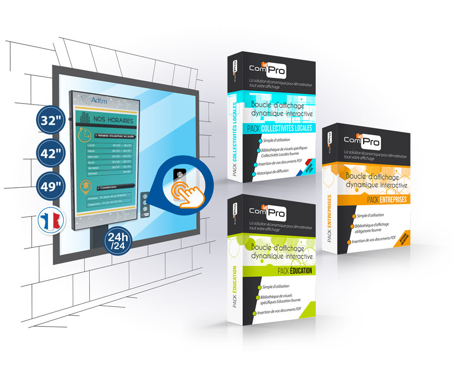 ADTM_COM'IN-PRO_visuels-box-3D-ECRAN-VITRINE