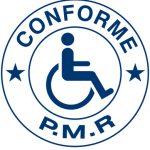 affichage-PMR