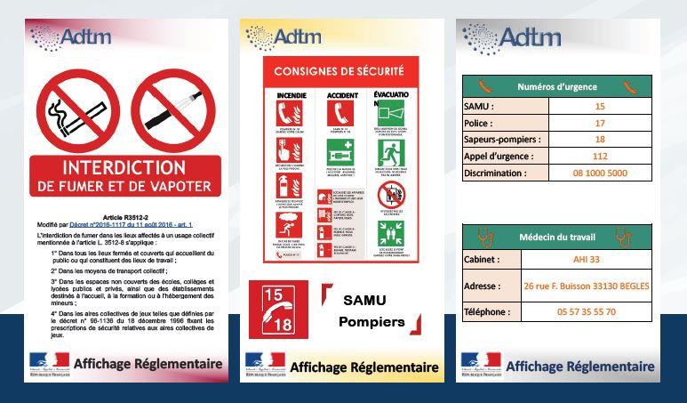 logiciel-affichage-PDF