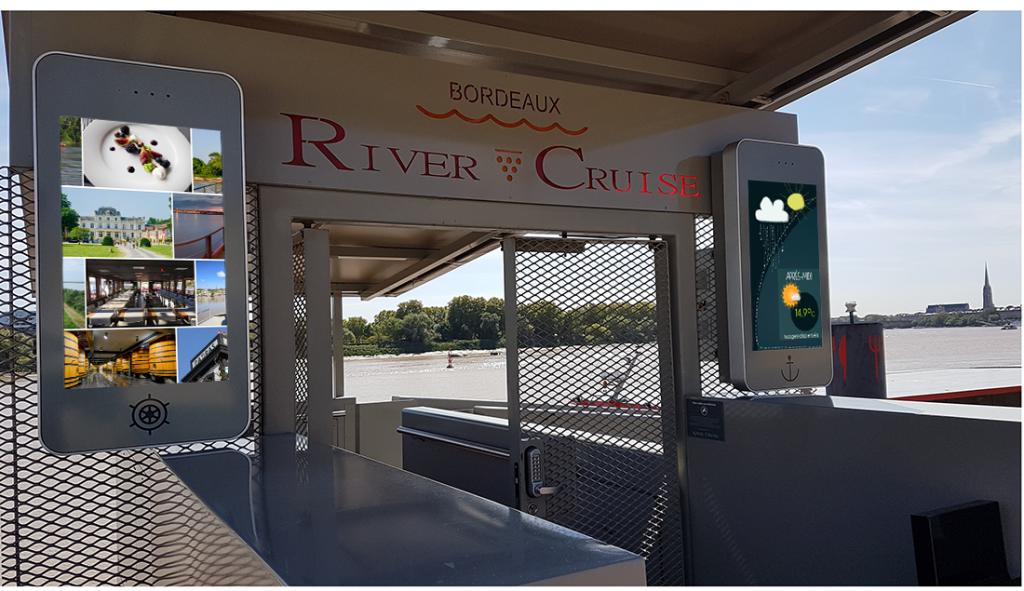 Photo River Cruise 3