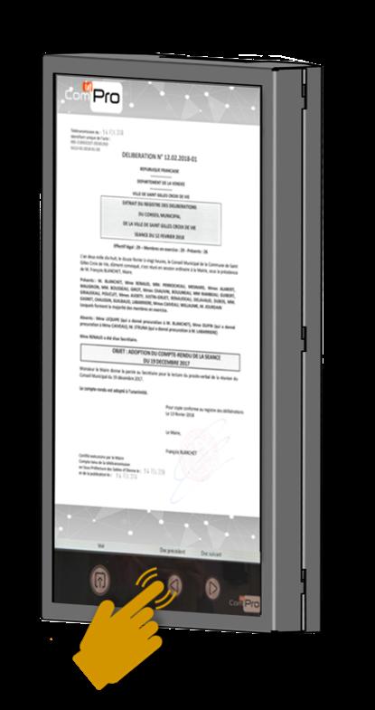 écran-affichage-obligatoire