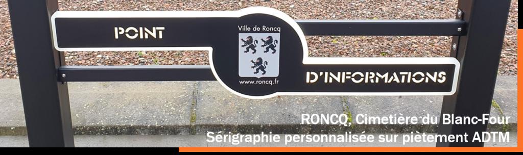 borne-information-personnalisable